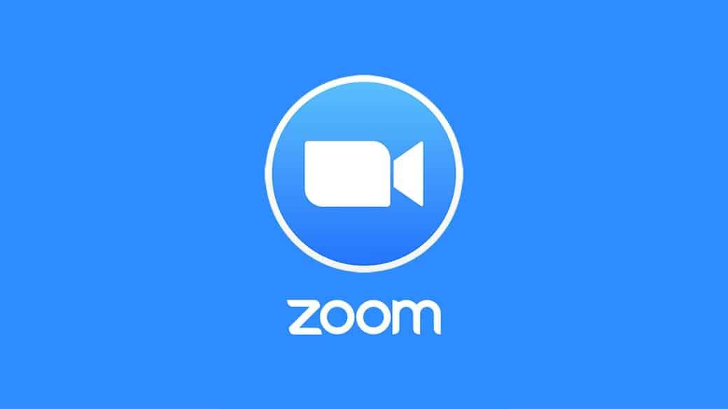 Zoom Eğitimi