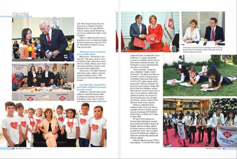 yeni ekonomi dergisi iç sayfa 2